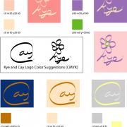 clothing_branding_colors(rgb)