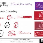 cparas_logo