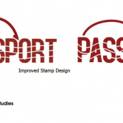 passport_logostudies03