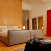Interiors   Hotels & Resorts
