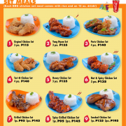 BBQ_Chicken_Express_Menu_FINAL_print_01