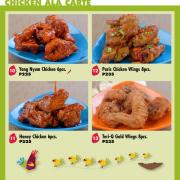 BBQ_Chicken_Express_Menu_FINAL_print_02
