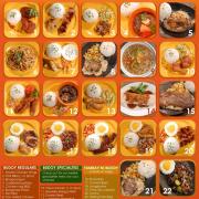 budoy_meals8R