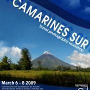 camsur2009v02_poster200dpi