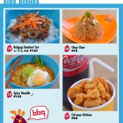 BBQ_Chicken_Express_Menu_FINAL_print_03