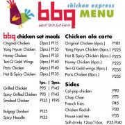 BBQ_Chicken_Express_Menu_FINAL_print_04