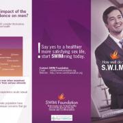 swim_brochureC02b-lowres(bradversion)