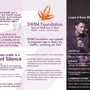swim_brochureI02b-lowres(bradversion)