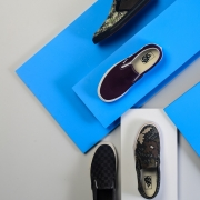 Products   SM Shoecity