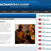 scratchdotcom-01