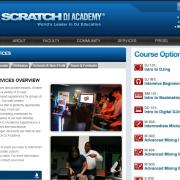 scratchdotcom-02