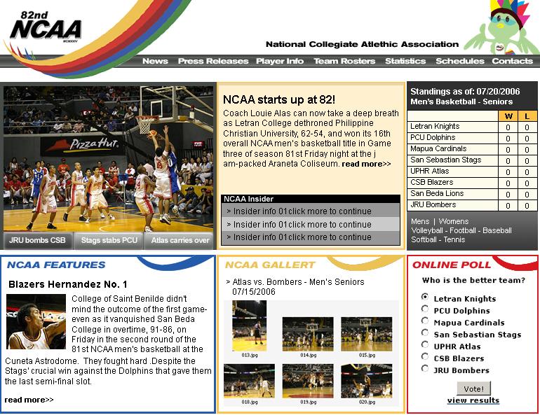 ncaa_study01_web