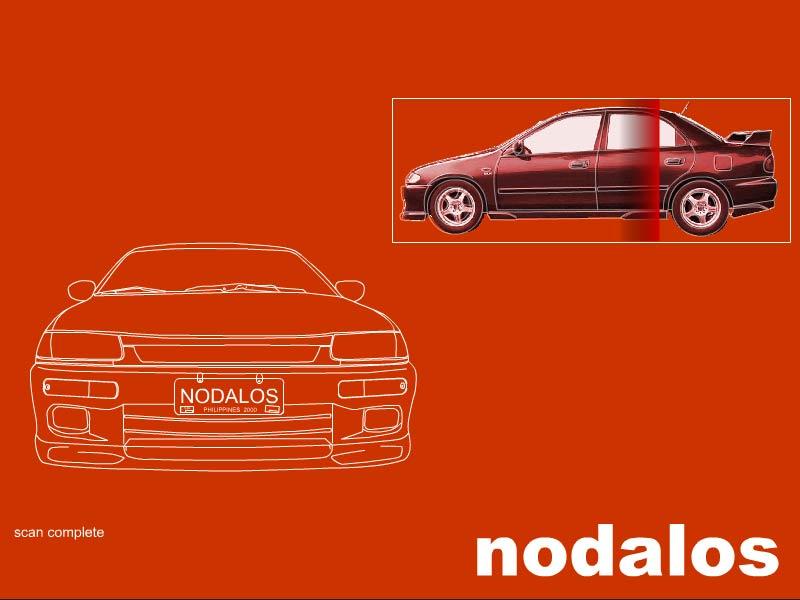 nodalos_01