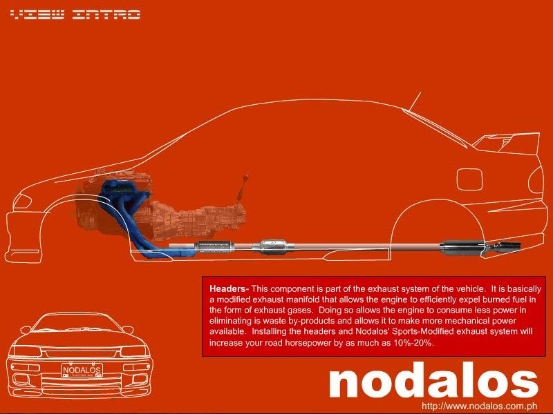 nodalos_02