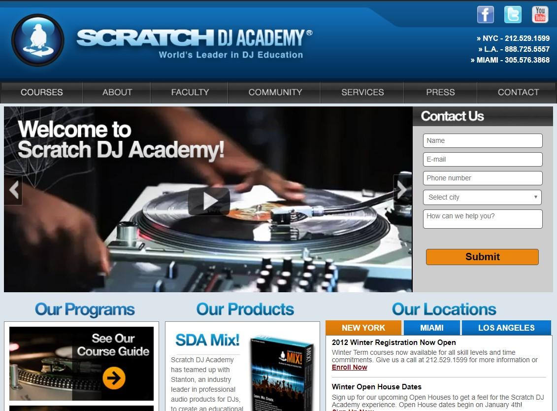 scratchdotcom